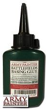 army painter glue (pva)