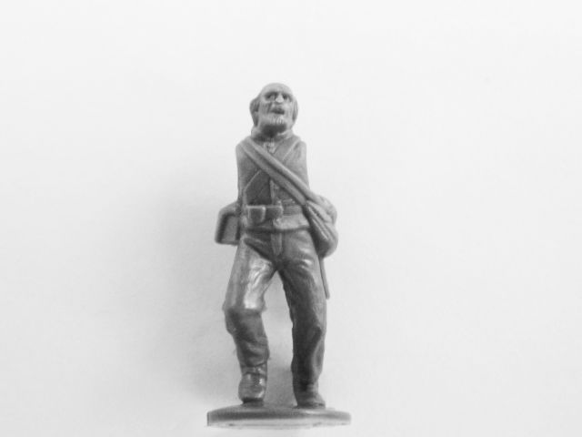 confederate infantry body (q)