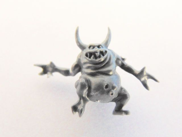 nurglings single (c)