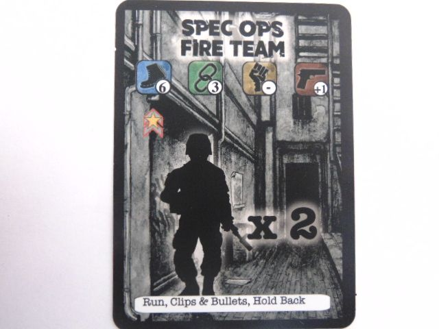 project z character card (special ops a)
