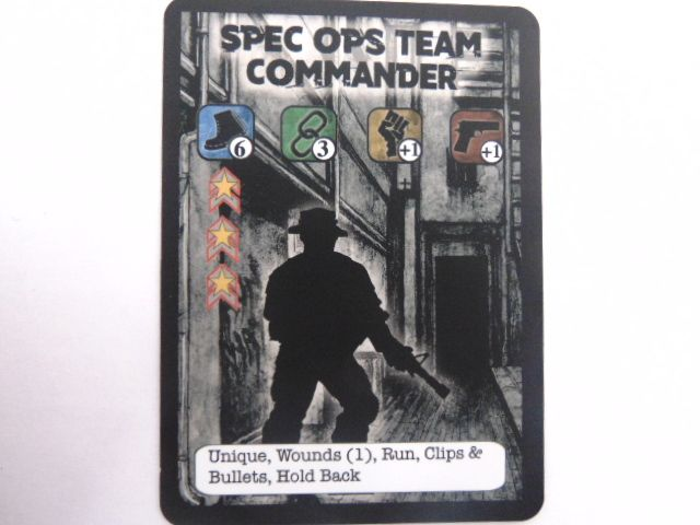 project z character card (special ops c)